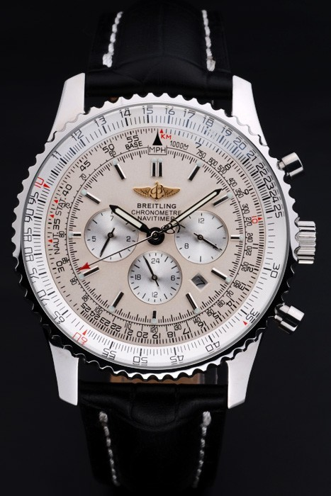 Replique-Breitling-Navitimer-Montre